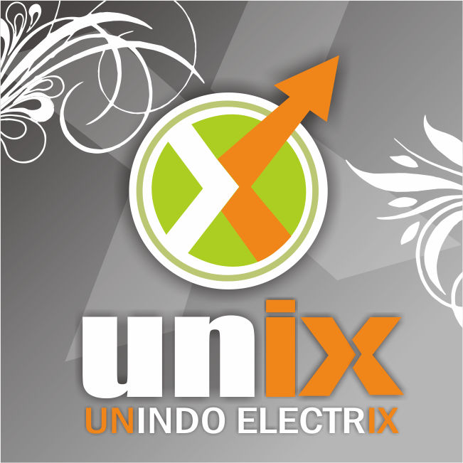 Unix Electrical