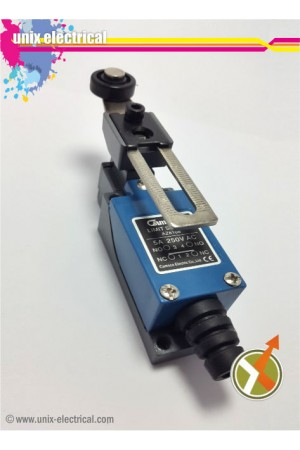 Limit Switch AZ8108 Camsco