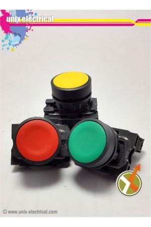 Push Button XB5AA Series Schneider Electric