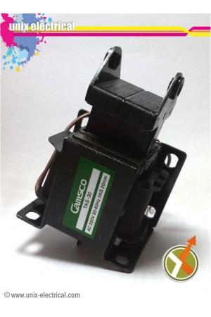 AC Solenoid TAS-30 Camsco