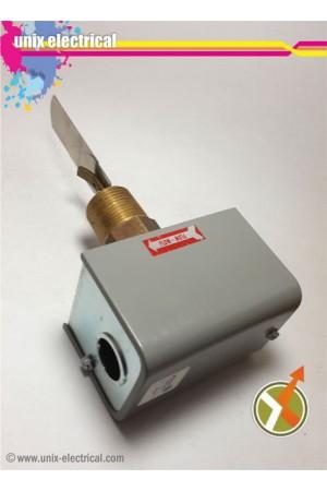Flow Switch F61KB-11C Johnson Instrument
