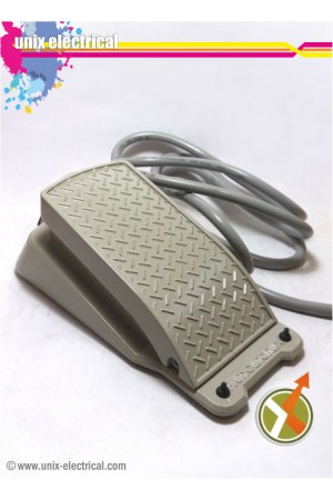Footswitch HY-103N Hanyoung