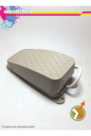 Footswitch FS3