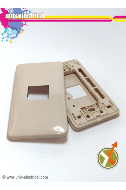 Frame WNJ-6801 Panasonic