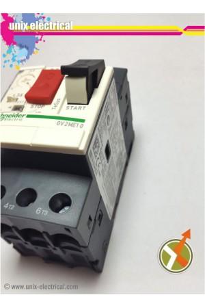 Motor Circuit Breaker GV2ME20 Schneider Electric