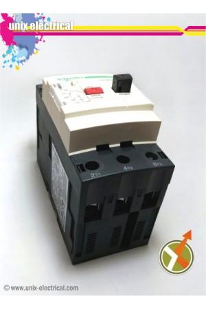 Motor Circuit Breaker GV2ME02 Schneider Electric