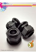 Cable Gland (4)