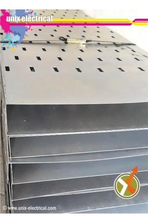 Kabel Tray U Finishing UCP