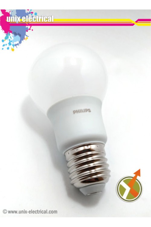 Lampu LED Bulb 16W Philips