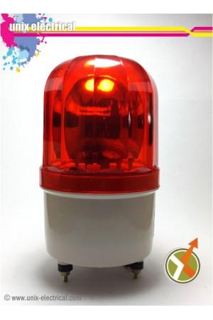 """Lampu Rotari 4"""" LTE-1101 Fort"""