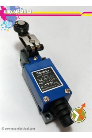 Limit Switch AZ8104 Camsco