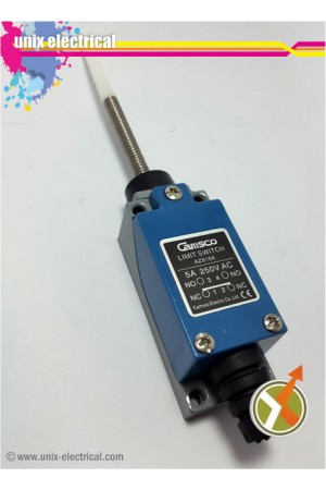 Limit Switch AZ8166 Camsco