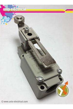 Limit Switch HY-M904 Hanyoung
