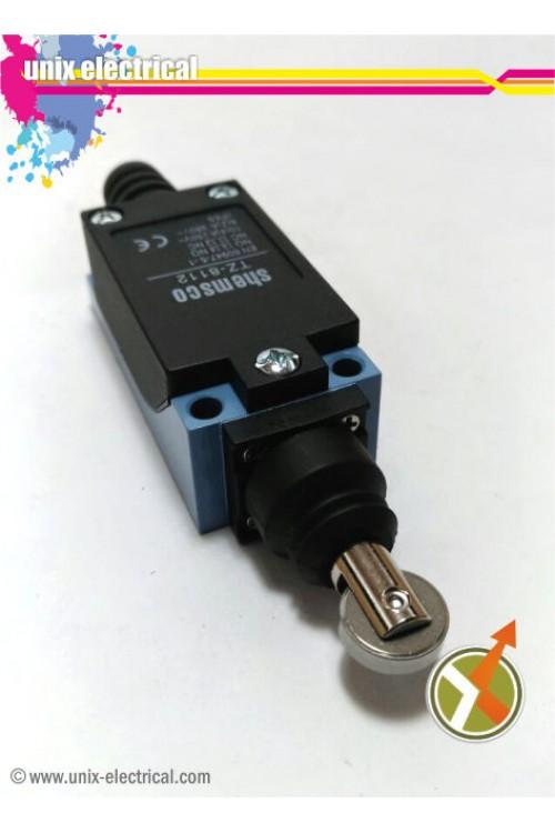 Limit Switch TZ8112 Shemsco