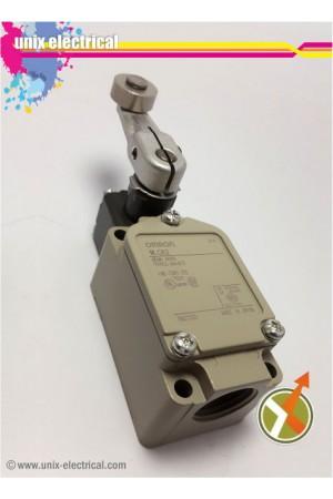 Limit Switch WLCA2 Omro
