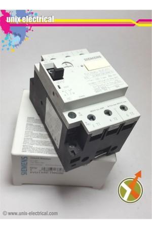Motor Starter Protection 3VU1340-1MN00 Siemens