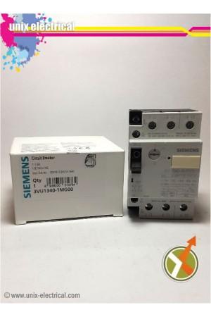 Motor Starter Protection 3VU1340-1MP00 Siemens