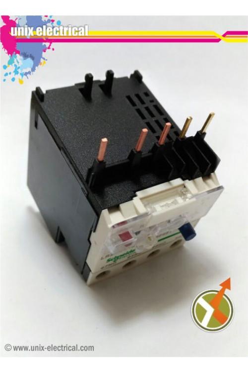 Thermal Overload Relay LR2K0305 Schneider