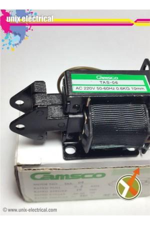 AC Solenoid TAS-5 Camsco