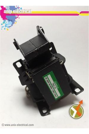 AC Solenoid TAS-15 Camsco