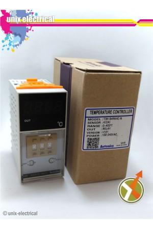 Temperature Control T3H-B4RK4C Autonics