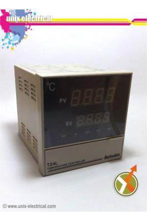 Temperature Controller TZ4L-14R Autonics