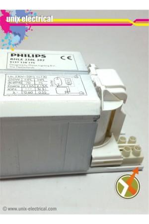 Trafo Ballast BHL Series Philips