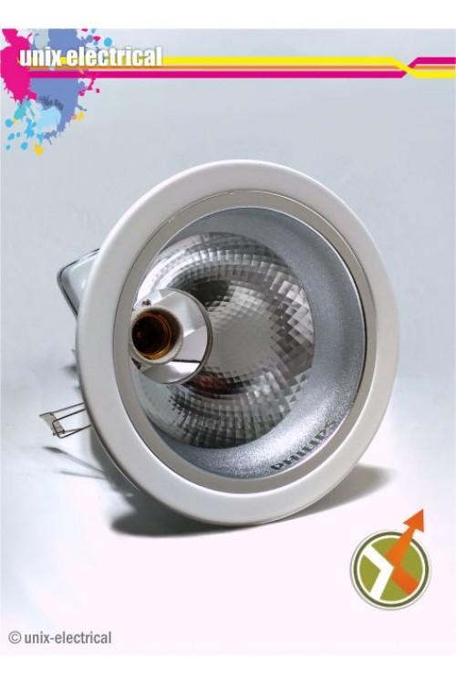 Kap Downlight FBS115C Philips