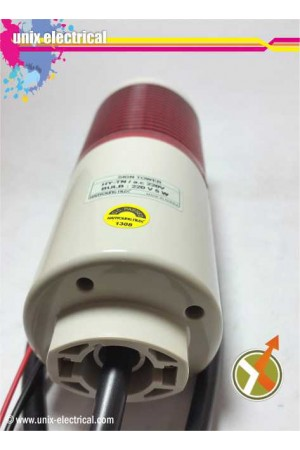 Sign Tower HY-TN220-1 Hanyoung