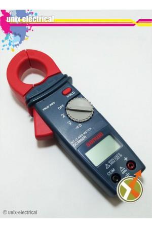 Digital Clamp Meter DCM60R Sanwa