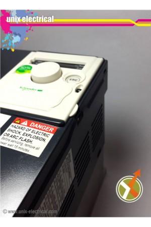 AC Drive Inverter ATV320U15N4B Schneider Electric